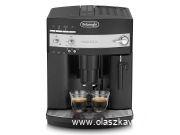 DeLonghi ESAM 3000B Magnifica Kávéfőző Új 12hónap garanciával