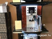 DeLonghi ESAM5500 Perfecta cappucino felújított Kávéfőző  12 hónap garanciával
