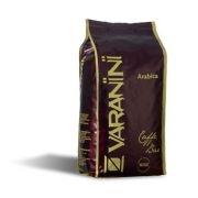 Varanini BAR - 100% Arabica 1Kg